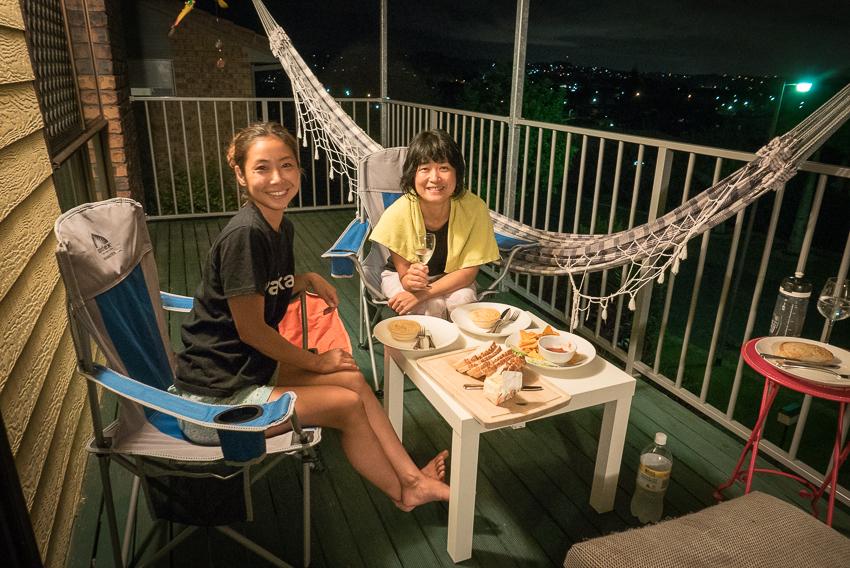 Acorn-Eikaiwa-Homestay2017-12.jpg