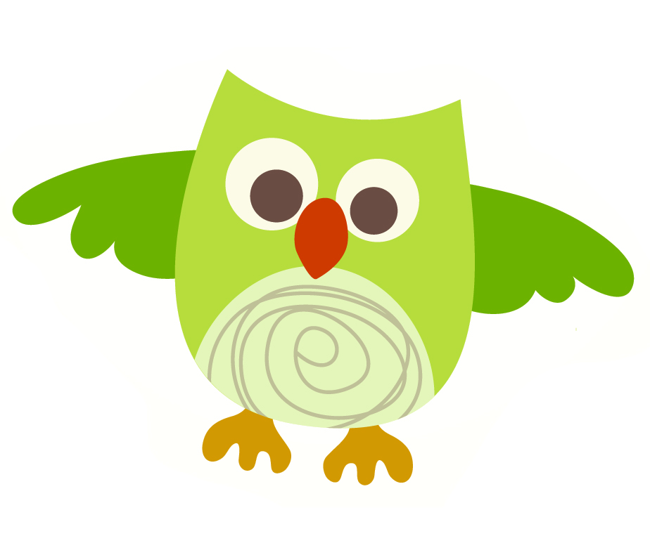 Owl Illustration.jpg