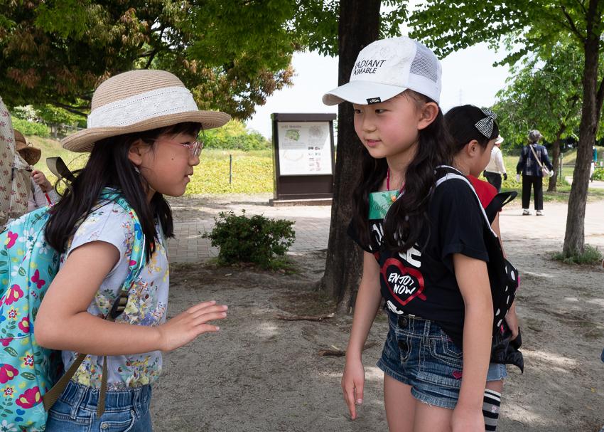 Acorn-Eikaiwa--2.jpg