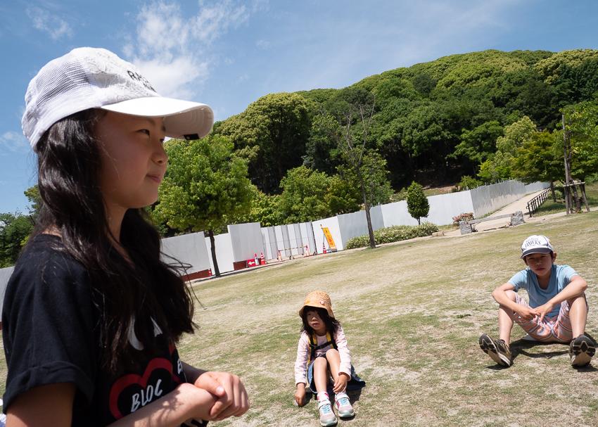 Acorn-Eikaiwa--23.jpg