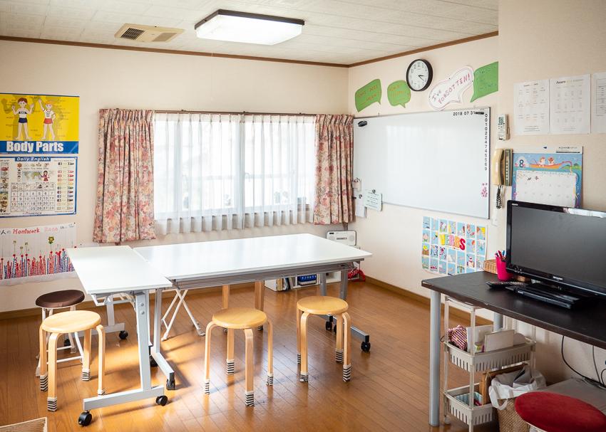 Acorn-Eikaiwa-Classroom-2018-1.jpg