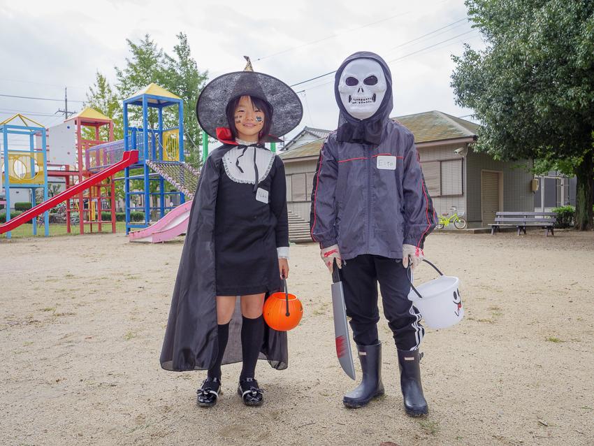Acorn-Eikaiwa-Halloween-2018-2.jpg