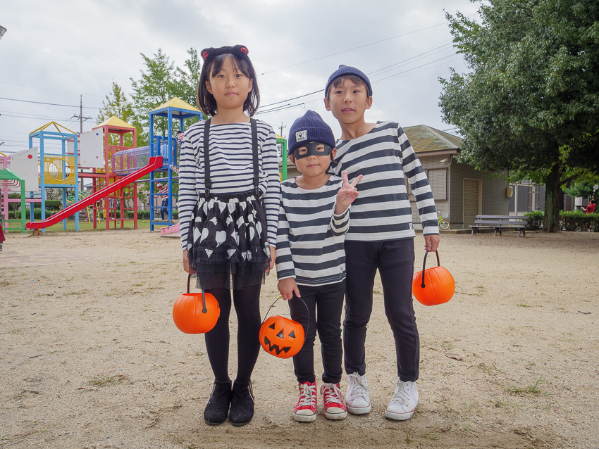 Acorn-Eikaiwa-Halloween-2018-3.jpg