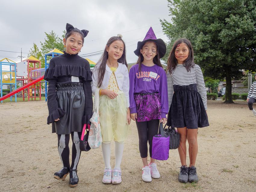 Acorn-Eikaiwa-Halloween-2018-4.jpg