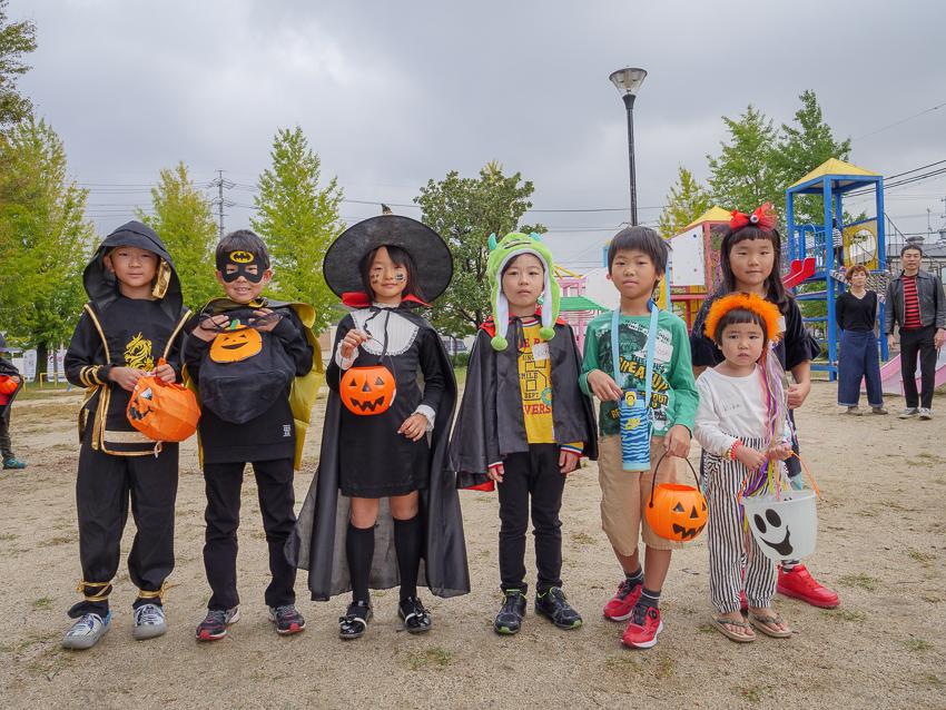 Acorn-Eikaiwa-Halloween-2018-5.jpg
