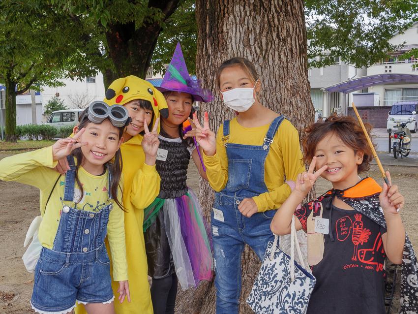 Acorn-Eikaiwa-Halloween-2018-7.jpg