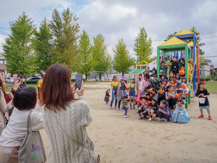 Acorn-Eikaiwa-Halloween-2018-10.jpg