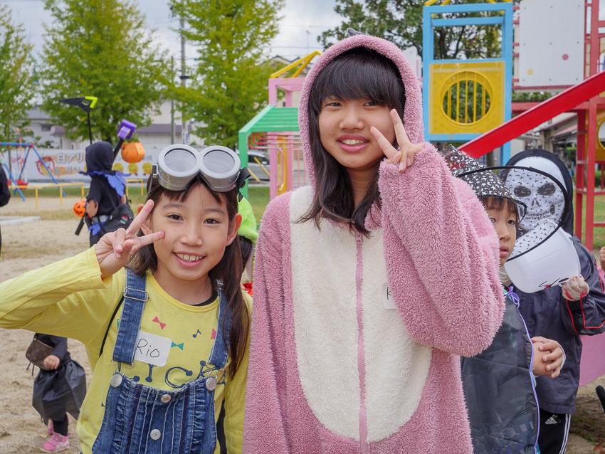Acorn-Eikaiwa-Halloween-2018-11.jpg