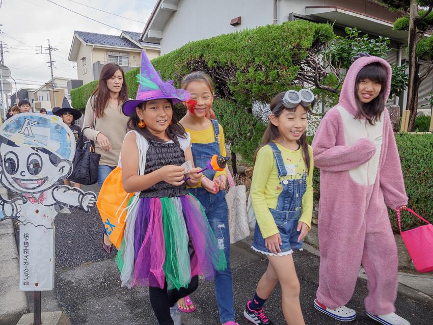Acorn-Eikaiwa-Halloween-2018-13.jpg
