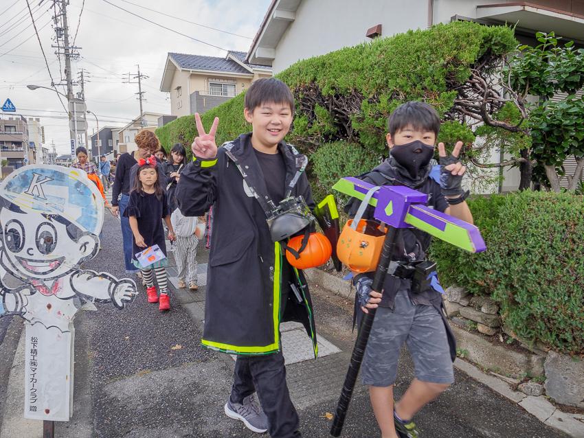 Acorn-Eikaiwa-Halloween-2018-14.jpg