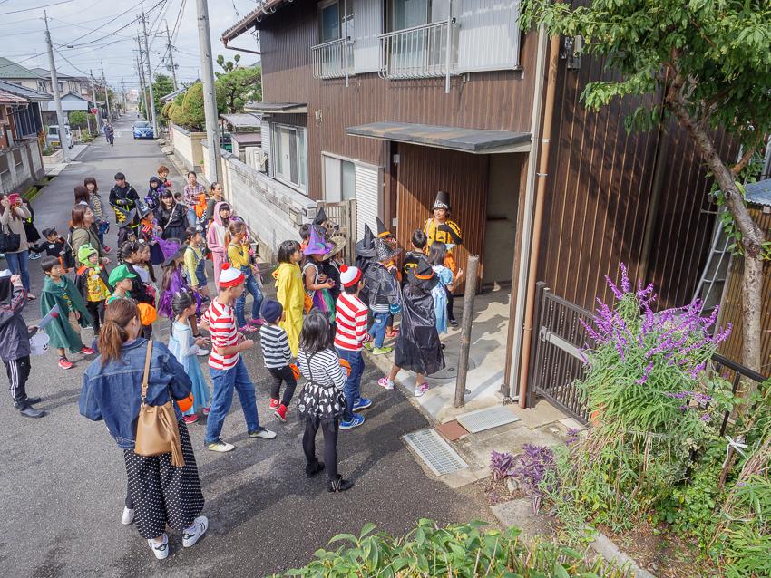 Acorn-Eikaiwa-Halloween-2018-15.jpg