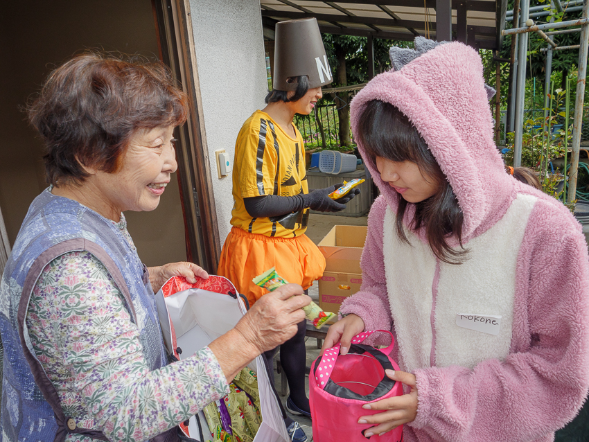 Acorn-Eikaiwa-Halloween-2018-16.jpg