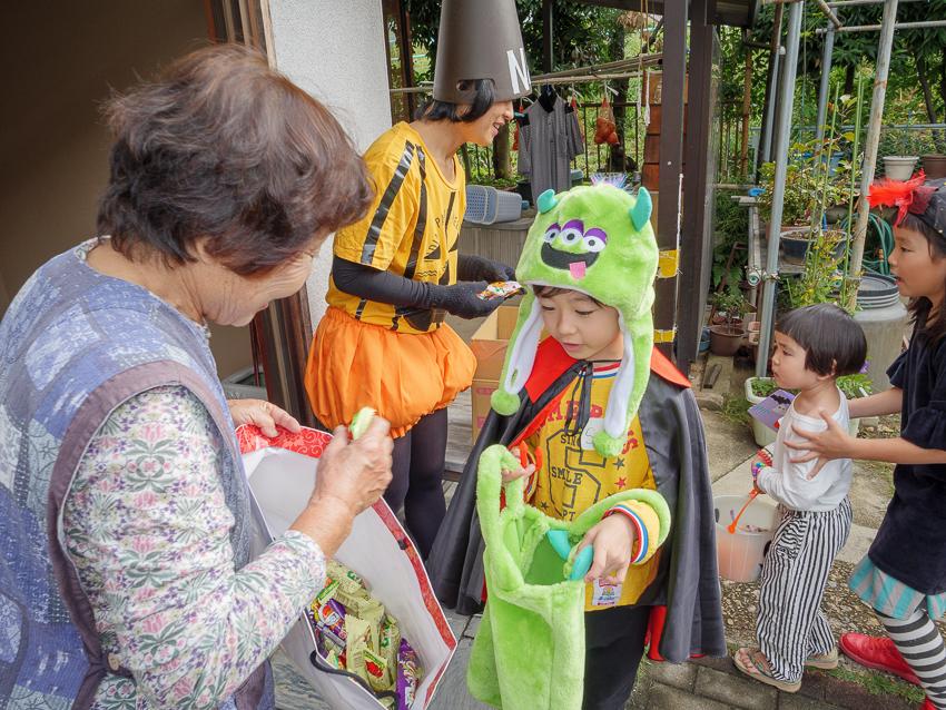 Acorn-Eikaiwa-Halloween-2018-18.jpg