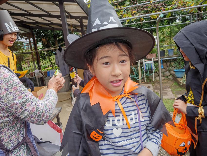 Acorn-Eikaiwa-Halloween-2018-19.jpg