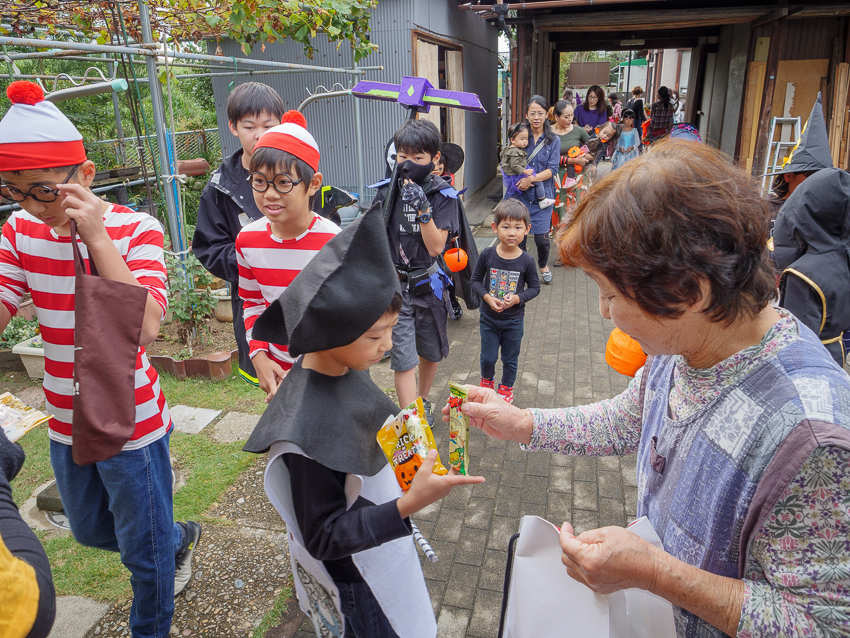 Acorn-Eikaiwa-Halloween-2018-20.jpg