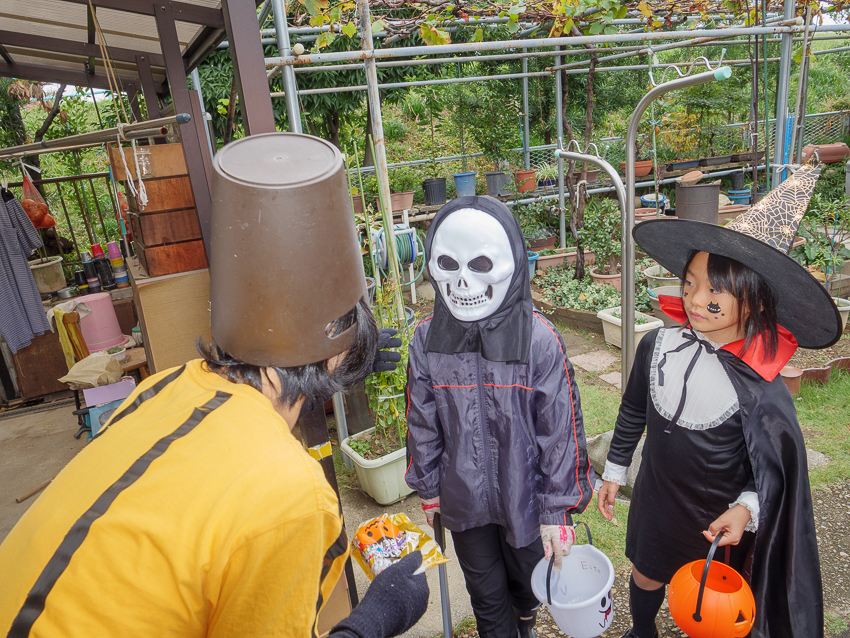 Acorn-Eikaiwa-Halloween-2018-21.jpg