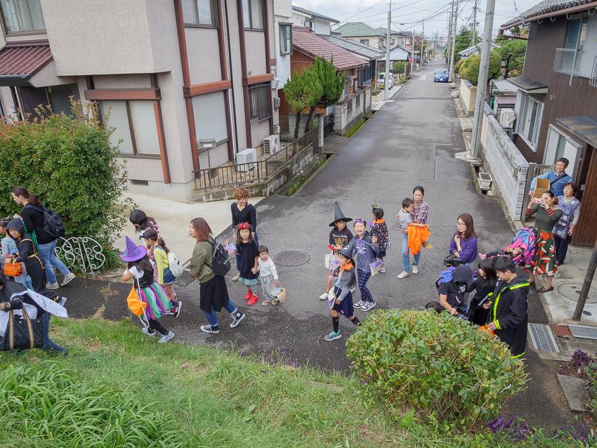 Acorn-Eikaiwa-Halloween-2018-22.jpg