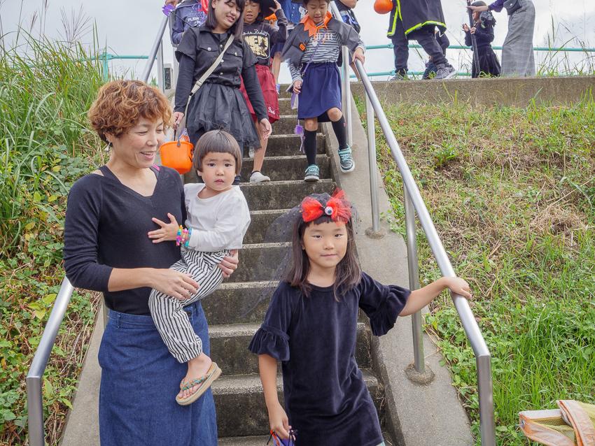 Acorn-Eikaiwa-Halloween-2018-26.jpg