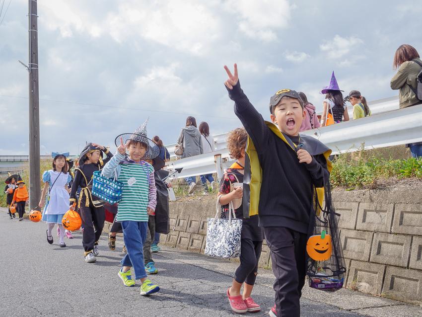 Acorn-Eikaiwa-Halloween-2018-31.jpg