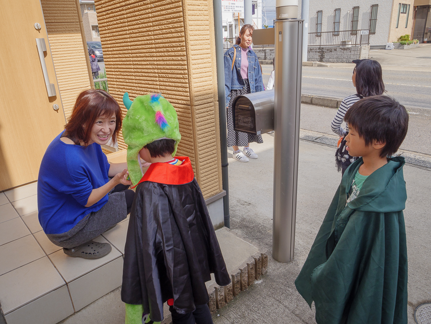 Acorn-Eikaiwa-Halloween-2018-36.jpg
