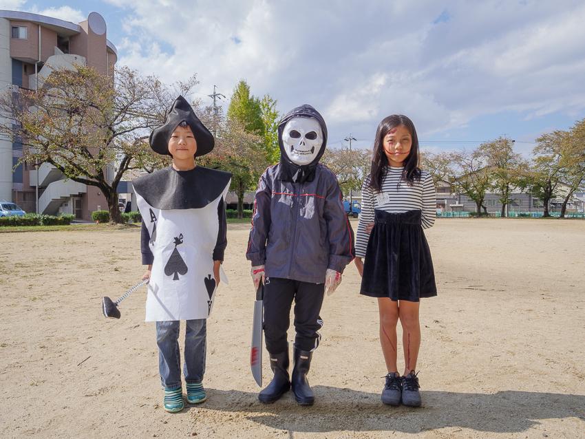 Acorn-Eikaiwa-Halloween-2018-38.jpg