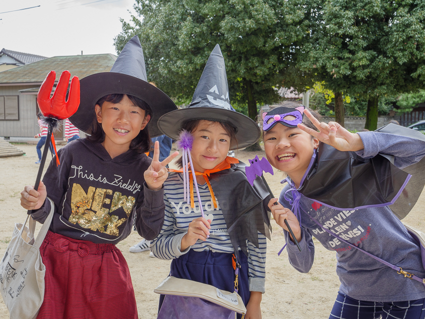 Acorn-Eikaiwa-Halloween-2018-42.jpg