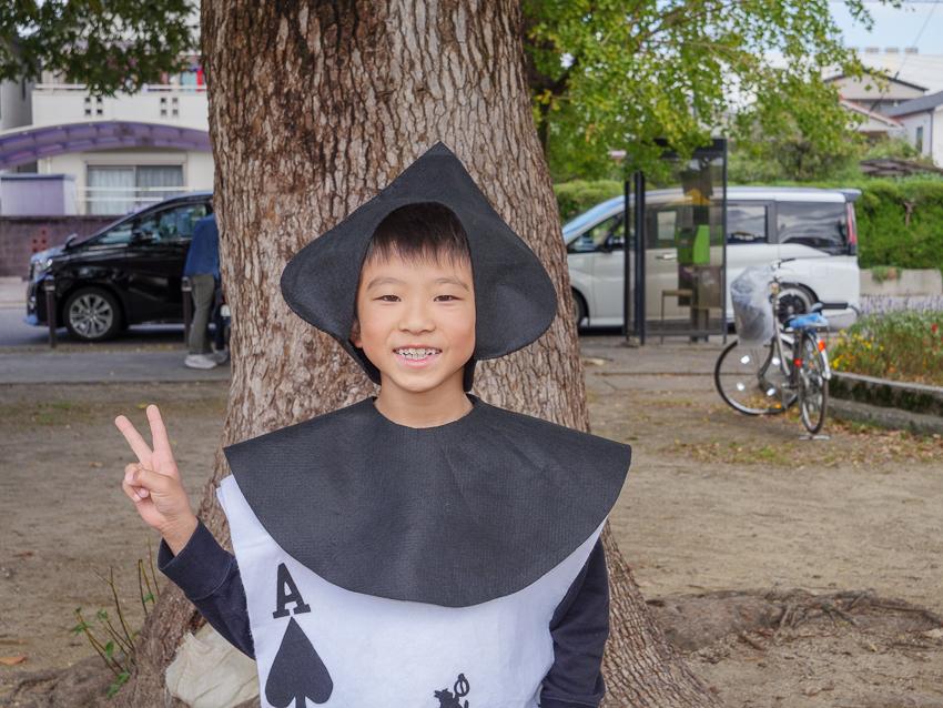 Acorn-Eikaiwa-Halloween-2018-43.jpg