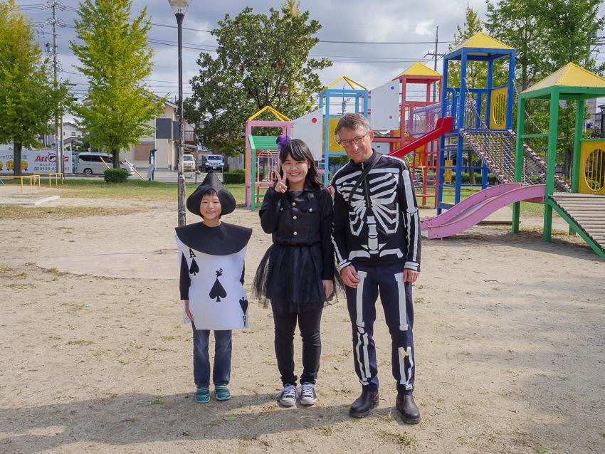 Acorn-Eikaiwa-Halloween-2018-45.jpg