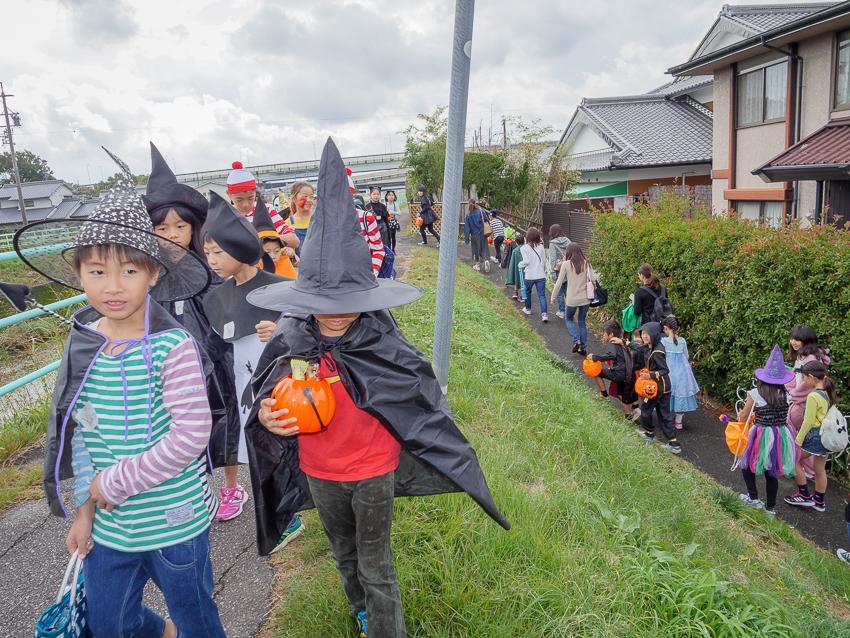 Acorn-Eikaiwa-Halloween-2018-23.jpg