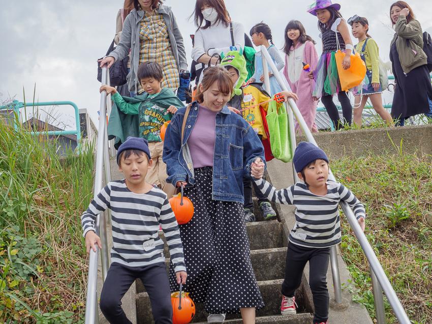 Acorn-Eikaiwa-Halloween-2018-24.jpg