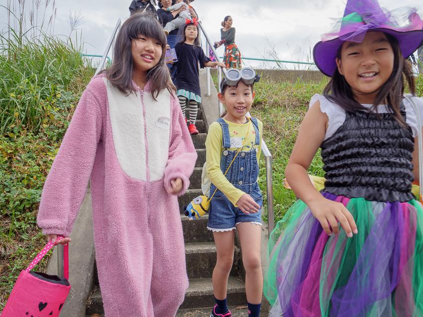 Acorn-Eikaiwa-Halloween-2018-25.jpg