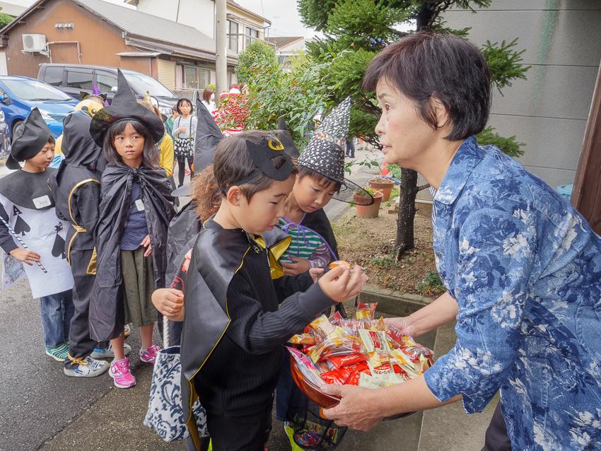 Acorn-Eikaiwa-Halloween-2018-27.jpg