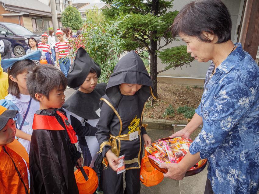 Acorn-Eikaiwa-Halloween-2018-28.jpg