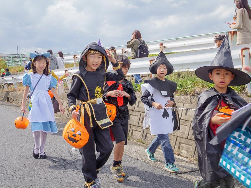 Acorn-Eikaiwa-Halloween-2018-32.jpg
