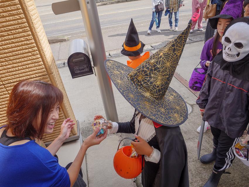 Acorn-Eikaiwa-Halloween-2018-35.jpg