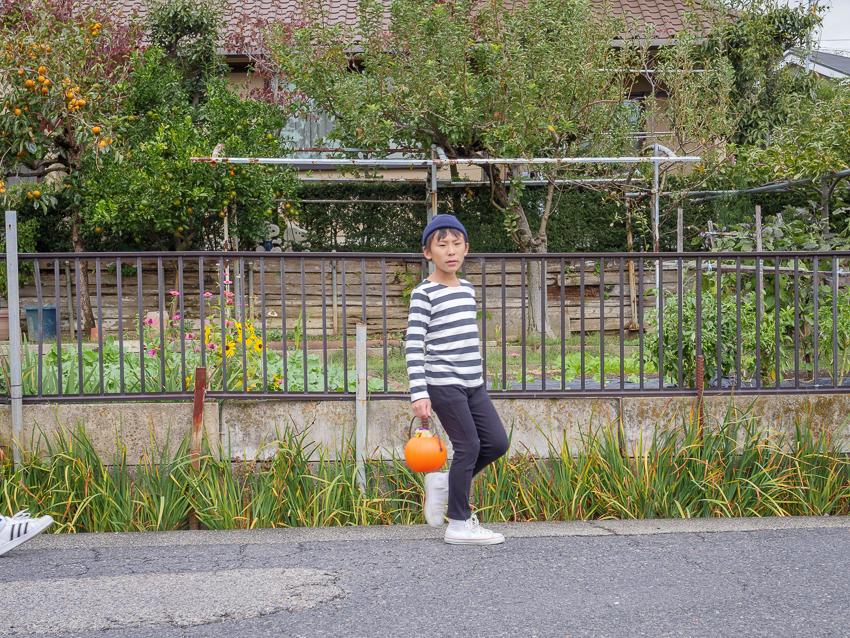 Acorn-Eikaiwa-Halloween-2018-34.jpg