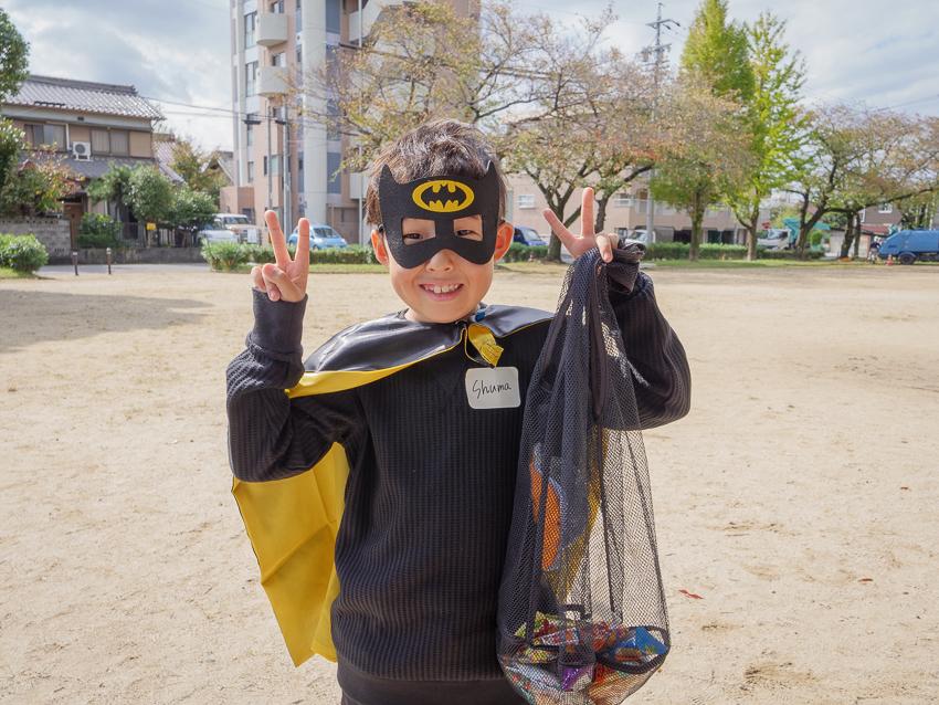 Acorn-Eikaiwa-Halloween-2018-40.jpg