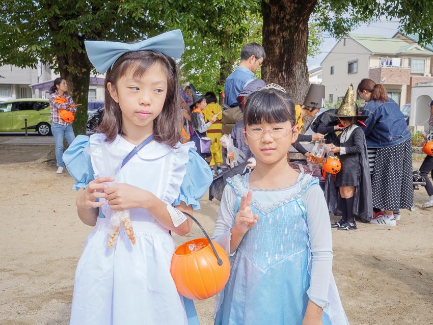 Acorn-Eikaiwa-Halloween-2018-41.jpg