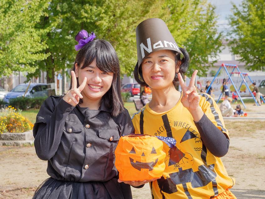 Acorn-Eikaiwa-Halloween-2018-44.jpg