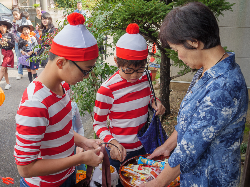 Acorn-Eikaiwa-Halloween-2018-29.jpg