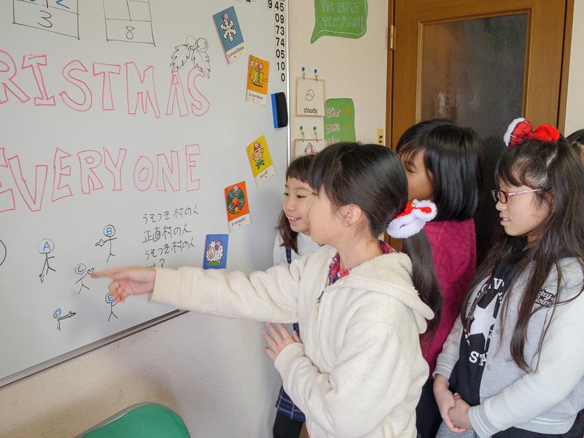 Christmas2018Acorn-Eikaiwa--6.jpg