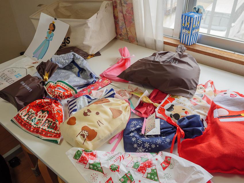 Christmas2018Acorn-Eikaiwa--7.jpg