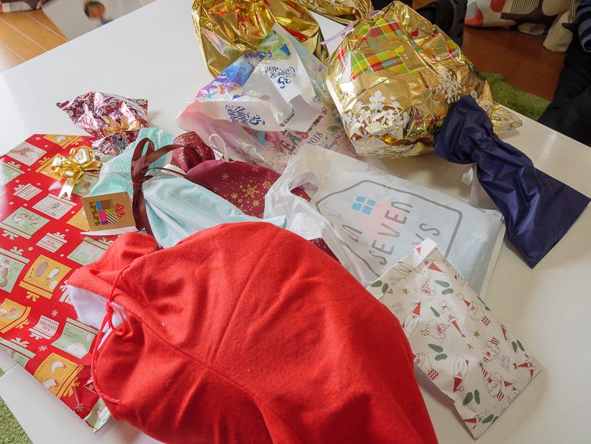 Christmas2018Acorn-Eikaiwa--8.jpg