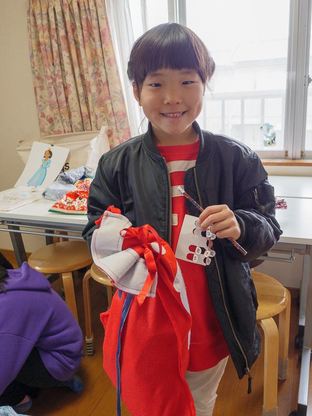 Christmas2018Acorn-Eikaiwa--13.jpg