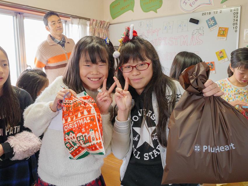 Christmas2018Acorn-Eikaiwa--15.jpg