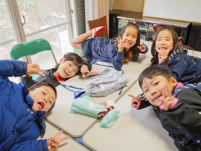 Christmas2018Acorn-Eikaiwa--3.jpg