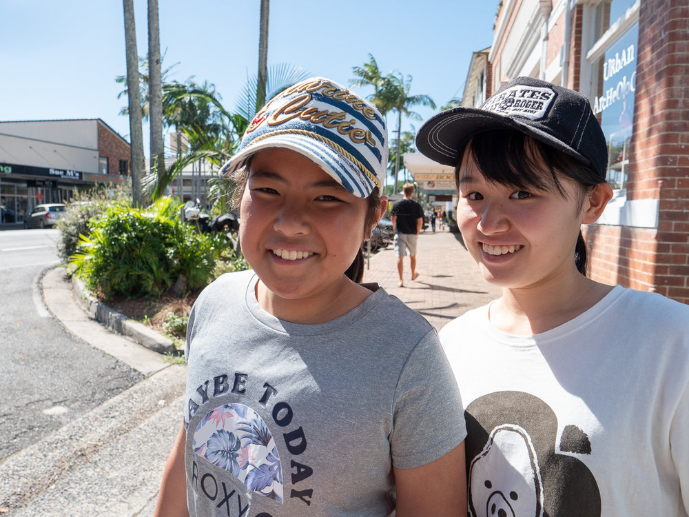 Acorn-Eikaiwa-Australia-Picks032019-25.jpg