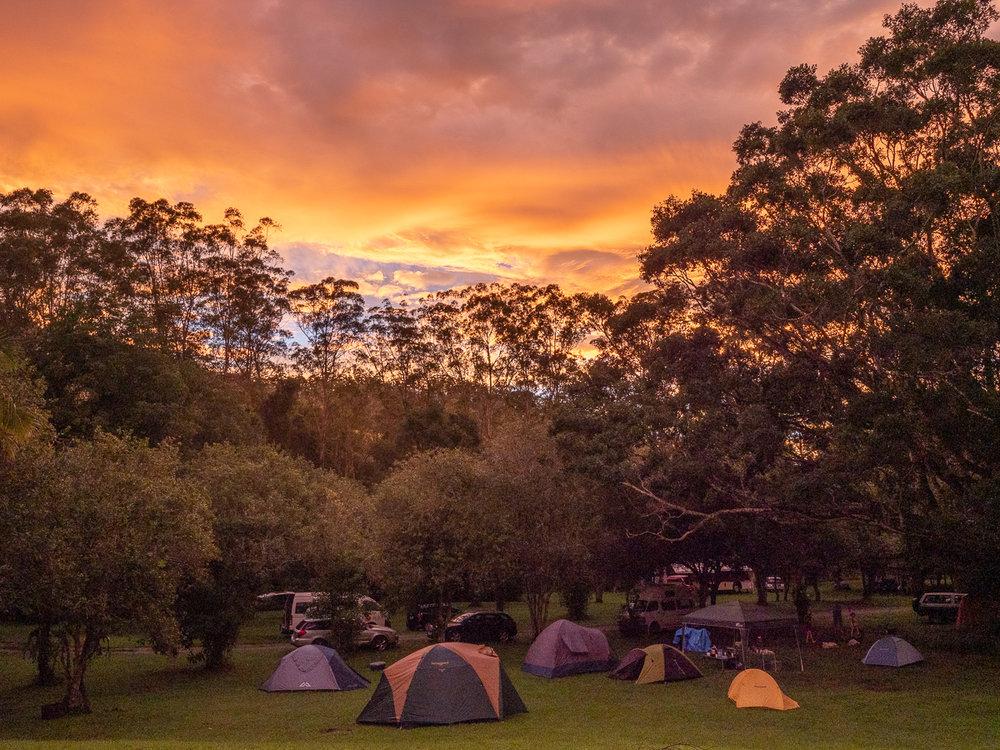 オーストラリアホームステイプログラム - ⭐️ 2020年春募集中⭐️ 個人留学ホームスティや家族ホームステイなどをぜひご相談ください