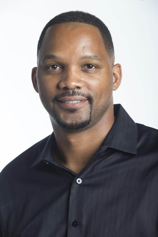 Eric    Executive Director