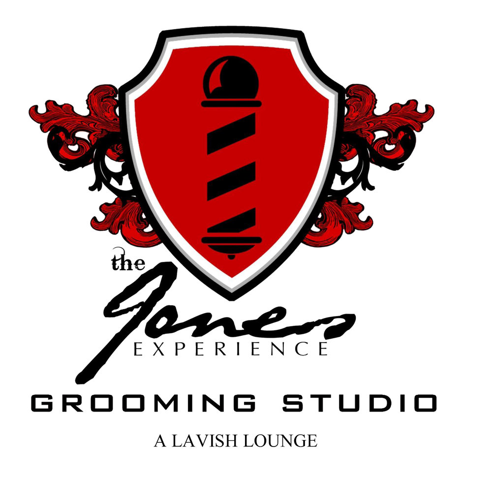 Jones Experience - A Lavish Lounge Logo1[803].jpg
